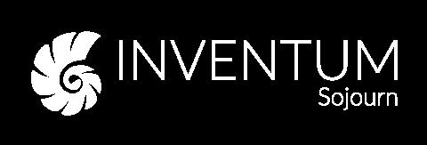 INVENTUM SOJOURN Logo